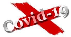 Covid-19 Status in Montenegro