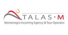 Montenegro Incoming Travel Agency - Talas-M